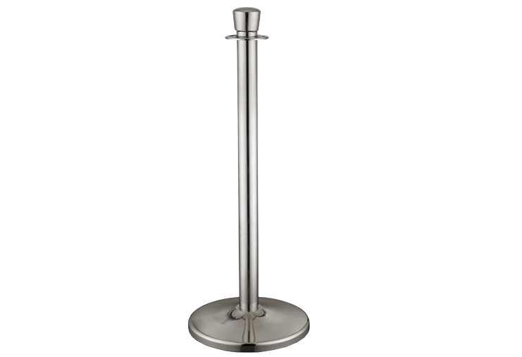 crowd-control-system-stainless-steel-rope-stanchions-rope-post-vrc-51